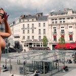 Rencontre sexe sur Angers avec plancul-angers.net